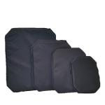 Flexible-Armour-Plates