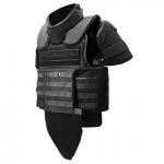 Patrol-Vest